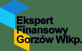 Doradca Finansowy Gorzów Wielkopolski